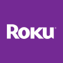 Roku's Stock Card