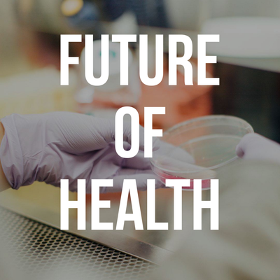 Future of Health