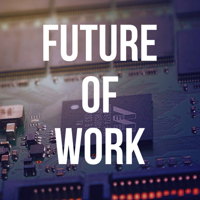Future of Work Theme