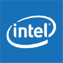 Intel's Stock Card