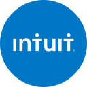 Checkout Intuit's Stock Card!