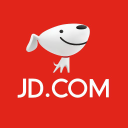 Checkout JD.com's Stock Card!