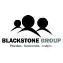 Blackstone's Stock Card