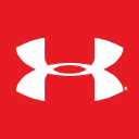 Under Armor's Stock Card