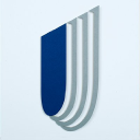 Checkout UnitedHealth Group's Stock Card!