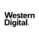 Western Digital's Stock Card